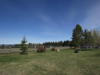 Photo 8: 15B-32579 Range Road 52: Rural Mountain View County Detached for sale : MLS®# A1106353