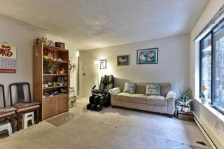 Photo 5: 1206 10620 150 STREET in Surrey: Guildford Townhouse for sale (North Surrey)  : MLS®# R2134612