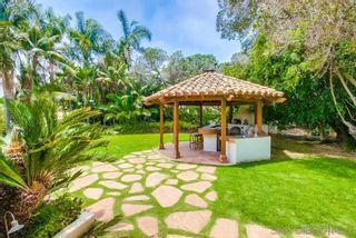 Photo 36: LA JOLLA House for rent : 6 bedrooms : 6352 Castejon Dr
