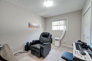 Photo 37: 1377 Breckenridge Drive in Edmonton: Zone 58 House for sale : MLS®# E4259847