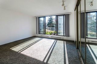 """Photo 11: PH4 1950 ROBSON Street in Vancouver: West End VW Condo for sale in """"THE CHATSWORTH"""" (Vancouver West)  : MLS®# R2619164"""