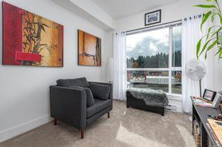 Photo 8: PH10 3070 Kilpatrick Ave in Courtenay: CV Courtenay City Condo for sale (Comox Valley)  : MLS®# 888345