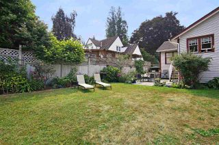 Photo 13: 33889 ELM Street in Abbotsford: Central Abbotsford House for sale : MLS®# R2196458