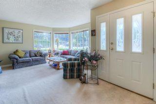 Photo 7: 2699 Lakehurst Dr in VICTORIA: La Goldstream House for sale (Langford)  : MLS®# 796729