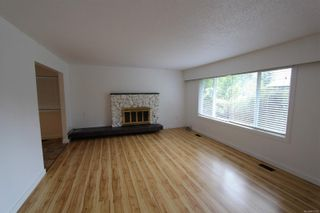 Photo 14: 2605 Bruce Rd in : Du Cowichan Station/Glenora House for sale (Duncan)  : MLS®# 875182