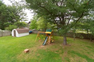 Photo 30: 1795 Drummond Drive in Kingston: 404-Kings County Residential for sale (Annapolis Valley)  : MLS®# 202113847