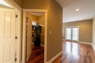 Photo 15: 2395 EAST ROAD: Anmore House for sale (Port Moody)  : MLS®# R2565592