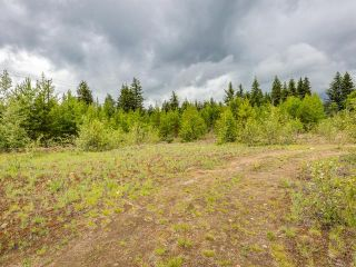 Photo 9: 434 WILDWOOD ROAD: Clearwater Land Only for sale (North East)  : MLS®# 160467