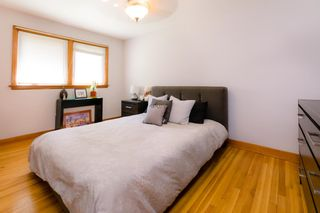 Photo 11: 3862 Newbery Street in North End: 3-Halifax North Residential for sale (Halifax-Dartmouth)  : MLS®# 202112999