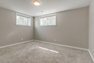 Photo 27: 139 Sunvista Court SE in Calgary: Sundance Detached for sale : MLS®# A1108878