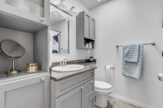 Photo 25: 19549 115B Avenue in Pitt Meadows: South Meadows House for sale : MLS®# R2537303