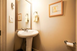 Photo 16: 1382 E 27TH Avenue in Vancouver: Knight Townhouse for sale (Vancouver East)  : MLS®# R2072288
