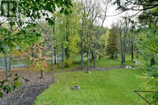 Photo 7: 123 SUNNIDALE Road in Wasaga Beach: House for sale : MLS®# 40102950