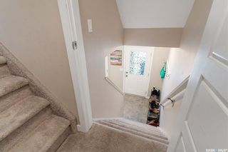 Photo 11: 7 4545 Delhaye Way in Regina: Harbour Landing Residential for sale : MLS®# SK839740