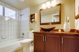 Photo 18: ENCINITAS House for sale : 4 bedrooms : 226 Meadow Vista Way