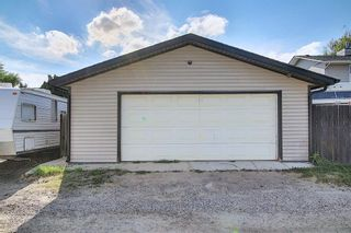Photo 49: 1830 Summerfield Boulevard SE: Airdrie Detached for sale : MLS®# A1136419