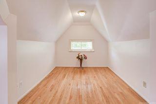 """Photo 30: 5592 TRAFALGAR Street in Vancouver: Kerrisdale House for sale in """"Kerrisdale"""" (Vancouver West)  : MLS®# R2619285"""