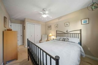 Photo 12: 243 202 WESTHILL Place in Port Moody: College Park PM Condo for sale : MLS®# R2575361