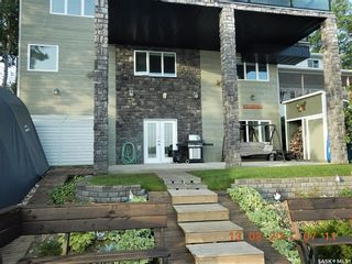 Photo 43: 13 Lake Address in Wakaw Lake: Residential for sale : MLS®# SK845908