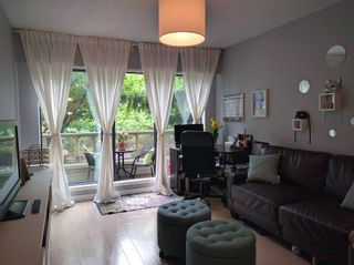 """Photo 6: 103 225 MOWAT Street in New Westminster: Uptown NW Condo for sale in """"THE WINDSOR"""" : MLS®# R2070108"""