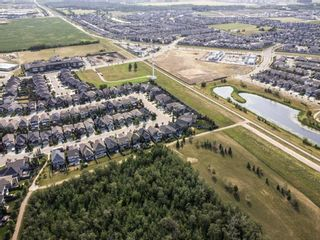 Photo 43: 2679 ANDERSON Crescent in Edmonton: Zone 56 House for sale : MLS®# E4256405