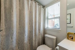 Photo 28: 32 8508 204 Street in Langley: Willoughby Heights Townhouse for sale : MLS®# R2561287