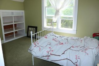 Photo 16: 4726 49 Street: Olds Detached for sale : MLS®# A1090367