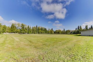 """Photo 4: 25965 24 Avenue in Langley: Otter District House for sale in """"Willpower Stables"""" : MLS®# R2503545"""