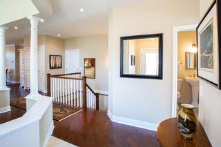 Photo 7: 701 120 E University Avenue in Cobourg: Condo for sale : MLS®# X5155005