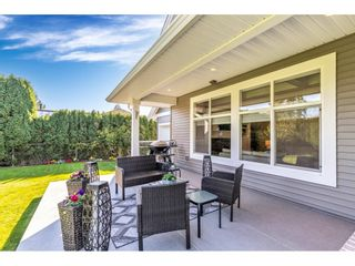 """Photo 32: 5120 214 Street in Langley: Murrayville House for sale in """"Murrayville"""" : MLS®# R2625676"""