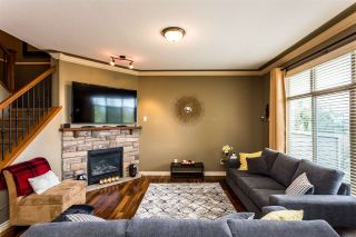 Photo 4: 58 46840 RUSSELL Road in Sardis: Promontory Townhouse for sale : MLS®# R2388930