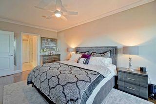Photo 13: 609 11 Bronte Road in Oakville: Bronte East Condo for sale : MLS®# W5137414