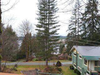 Photo 22: 8397 Faber Rd in PORT ALBERNI: PA Sproat Lake House for sale (Port Alberni)  : MLS®# 834459