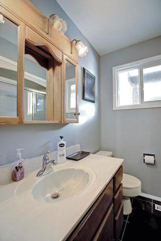 Photo 13: 5427 143 Avenue in Edmonton: Zone 02 House for sale : MLS®# E4266417