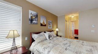 """Photo 9: 138 6747 203 Street in Langley: Willoughby Heights Townhouse for sale in """"Sagebrook"""" : MLS®# R2396835"""