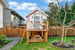 Photo 42: 2875 Staffordshire Terr in : Na Departure Bay House for sale (Nanaimo)  : MLS®# 861474