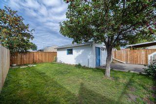 Photo 36: 98 CHUNGO Crescent: Devon House for sale : MLS®# E4261979