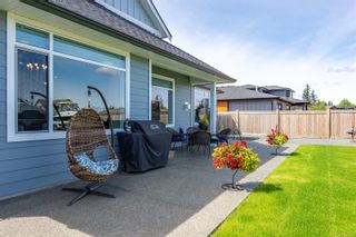 Photo 40: 2255 Forest Grove Dr in : CR Campbell River West House for sale (Campbell River)  : MLS®# 876456