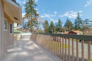 Photo 21: 1070 Baldwin Pl in : SE Lake Hill House for sale (Saanich East)  : MLS®# 869972