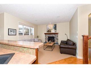 Photo 5: 180 ROYAL OAK Terrace NW in Calgary: Royal Oak House for sale : MLS®# C4086871
