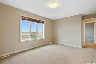 Photo 14: 12011 Wascana Heights in Regina: Wascana View Residential for sale : MLS®# SK856190