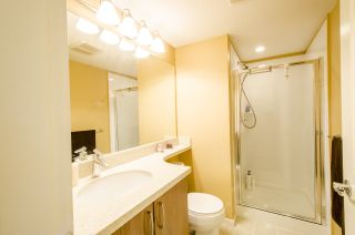 """Photo 9: 213 3082 DAYANEE SPRINGS Boulevard in Coquitlam: Westwood Plateau Condo for sale in """"LANTERNS"""" : MLS®# R2127277"""