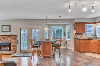 Photo 22: 15561 94 Avenue: House for sale in Surrey: MLS®# R2546208