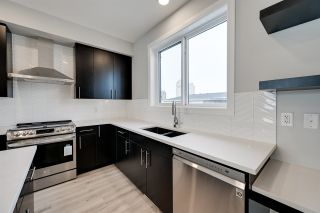 Photo 11: 2796 Blatchford Road in Edmonton: Zone 08 Attached Home for sale : MLS®# E4212787