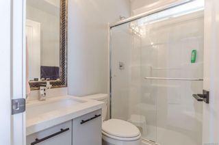 Photo 31: 5201 Norton Rd in : Na North Nanaimo House for sale (Nanaimo)  : MLS®# 865456