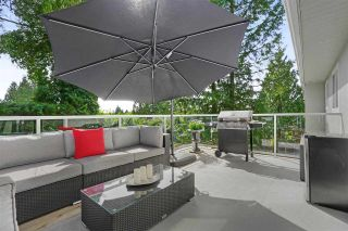 Photo 14: 1719 PETERS Road in North Vancouver: Lynn Valley House for sale : MLS®# R2252753
