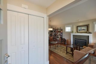 Photo 2: 6249 KEVINS Road in Sechelt: Sechelt District House for sale (Sunshine Coast)  : MLS®# R2374437