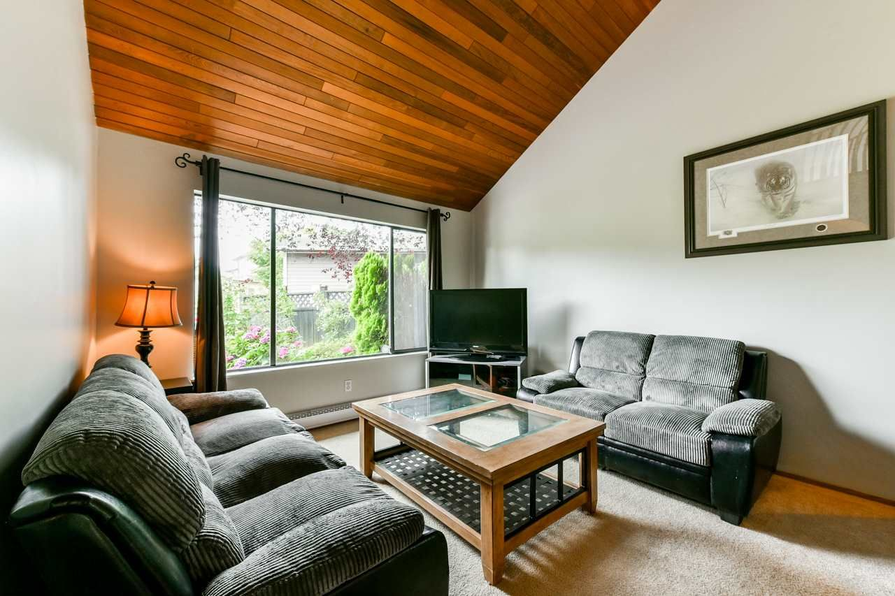 Main Photo: 13227 81B Avenue in Surrey: Queen Mary Park Surrey House for sale : MLS®# R2314760