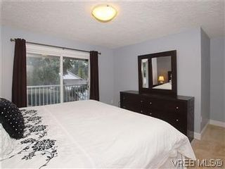 Photo 13: 2978A Pickford Rd in VICTORIA: Co Hatley Park Half Duplex for sale (Colwood)  : MLS®# 597134