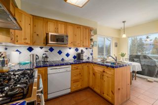 Photo 7: 2653 TRINITY Street in Vancouver: Hastings East House for sale (Vancouver East)  : MLS®# R2044398